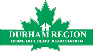 Durham Region Home Builder Association