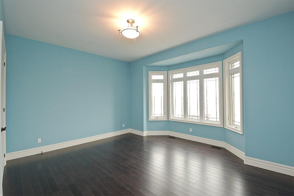 Kiya Developments Bedroom
